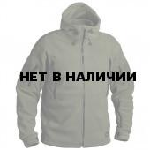 Куртка Helikon-Tex Patriot Heavy Fleece Jacket olive green XS