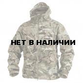 Куртка Helikon-Tex Patriot Heavy Fleece Jacket MP camo