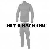 Комплект термобелья Helikon-Tex Level 2 – Underwear Set black