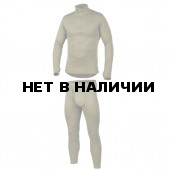 Комплект термобелья Helikon-Tex Level 2 – Underwear Set olive green