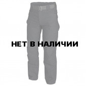 Брюки Helikon-Tex Urban Tactical Pants canvas navy blue