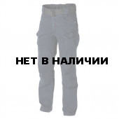 Брюки Helikon-Tex Urban Tactical Pants denim blue
