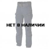 Брюки Helikon-Tex Urban Tactical Pants denim blue
