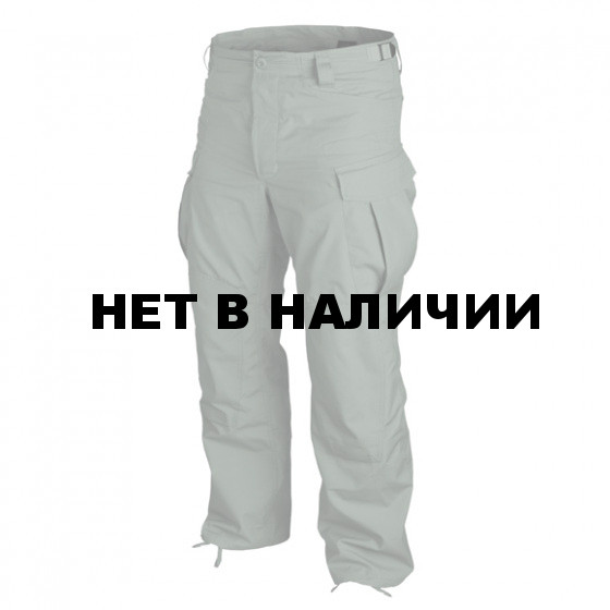 Брюки Helikon-Tex Special Forces Uniform Pants olive drab