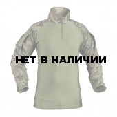 Рубашка Helikon-Tex Combat Shirt PL woodland