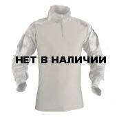 Рубашка Helikon-Tex Combat Shirt A-TACS