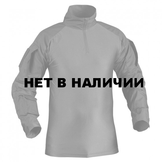 Рубашка Helikon-Tex Combat Shirt black