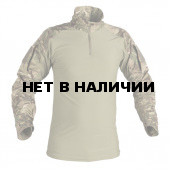 Рубашка Helikon-Tex Combat Shirt MP Camo