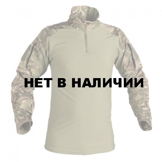 Рубашка Helikon-Tex Combat Shirt MP Camo