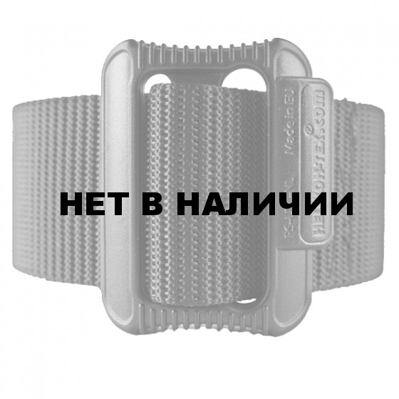 Ремень Helikon-Tex Urban Tactical Belt UTL® black L (130 cm)