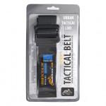Ремень Helikon-Tex Urban Tactical Belt UTL® olive green L (130 cm)