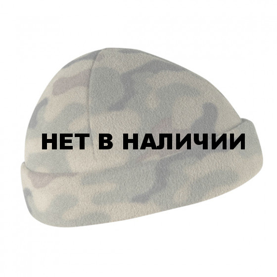 Шапка Helikon-Tex Watch Cap PL woodland