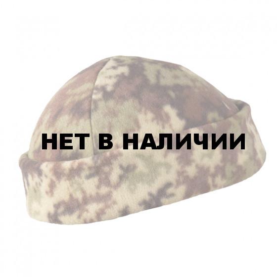 Шапка Helikon-Tex Watch Cap vegetato