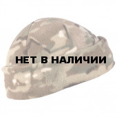 Шапка Helikon-Tex Watch Cap camogrom