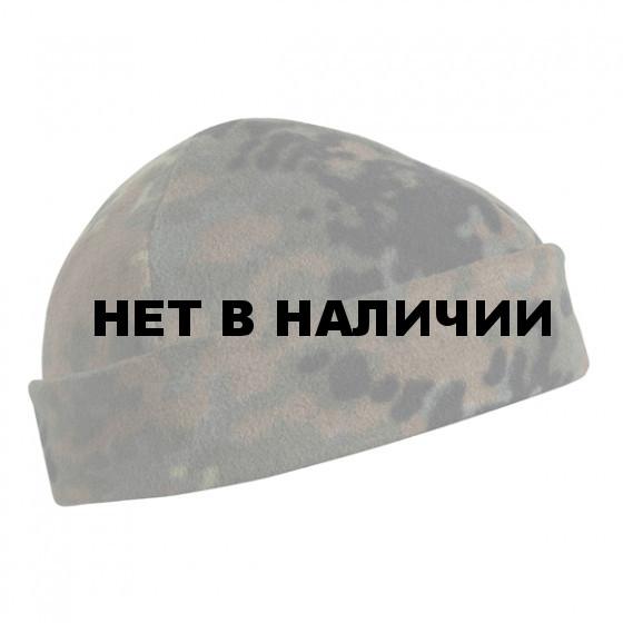 Шапка Helikon-Tex Watch Cap flecktarn