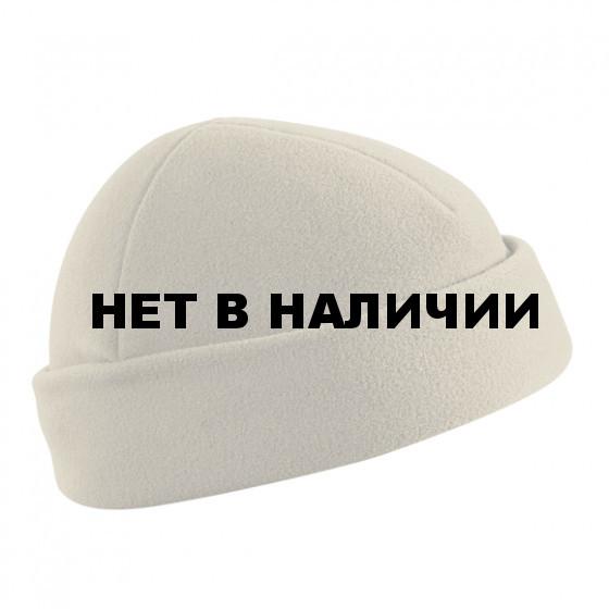 Шапка Helikon-Tex Watch Cap khaki
