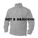 Куртка Helikon-Tex Classic Army Windblocker Fleece Jacket black