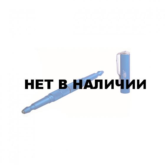 Ручка UZI-TACPEN5 blue