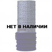 Бандана Polar Buff Kashfly Cru/Cru 101077