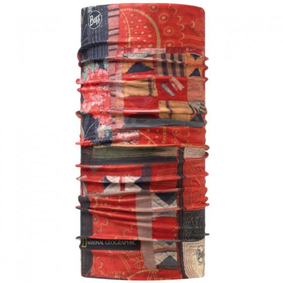 Бандана Buff Original Kukuxumusu Alnanga 108234