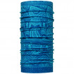 Бандана Buff Hight UV Jabe blue 111444