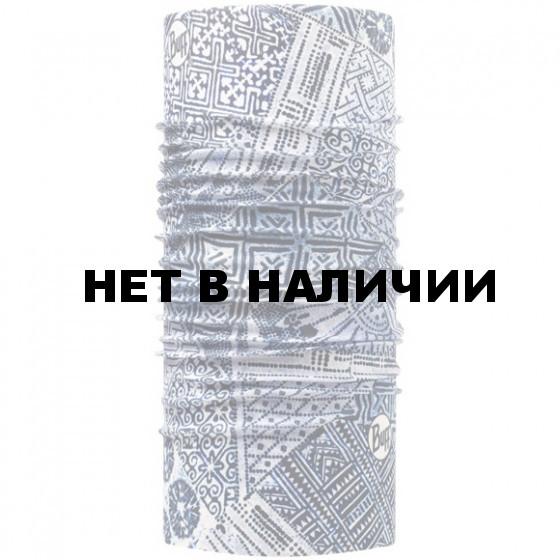 Бандана Buff Original Ghomala 104818