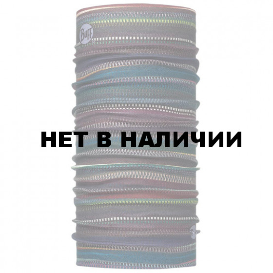 Бандана Buff Original Yuna 107824