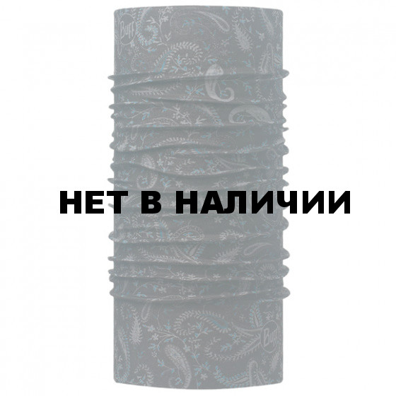 Бандана Buff Original Zophora 107790