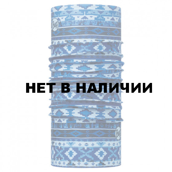 Бандана Buff Original Shrubs 105589