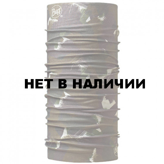 Бандана Buff Original Camoatins 107827
