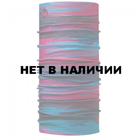 Бандана Buff Dimension Pink 107817