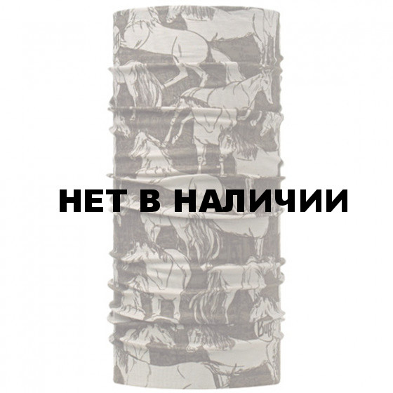 Бандана Original Buff Wildhorse 107877