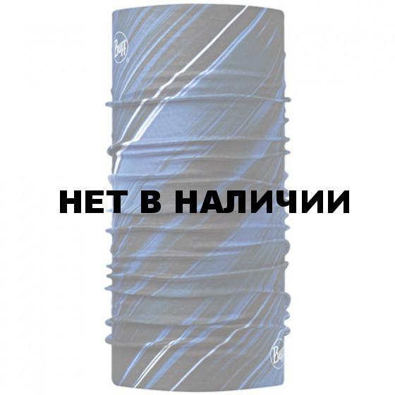 Бандана Original Buff Auro-Blue 107813