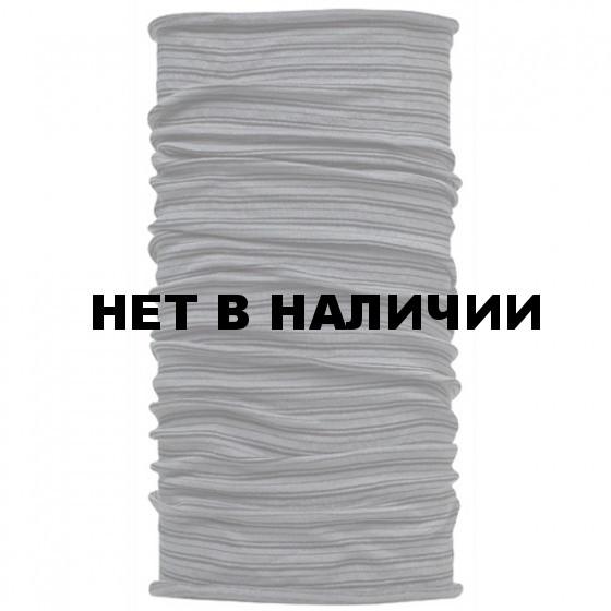 Бандана Original Buff Yarn Dyed Stripes Combe 105658
