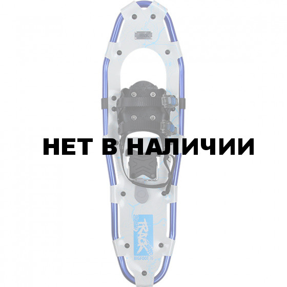 Снегоступы Bigfoot 76 Track