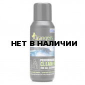 Пропитка GRANGERS CLOTHING Cleaning Performance Cleaner 1litre B