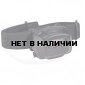 Фонарь налобный QUAD Tactical MPLS NOD black Princeton Tec