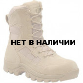"Ботинки Corcoran CV4522 8"" Waterproof JAC Boot"