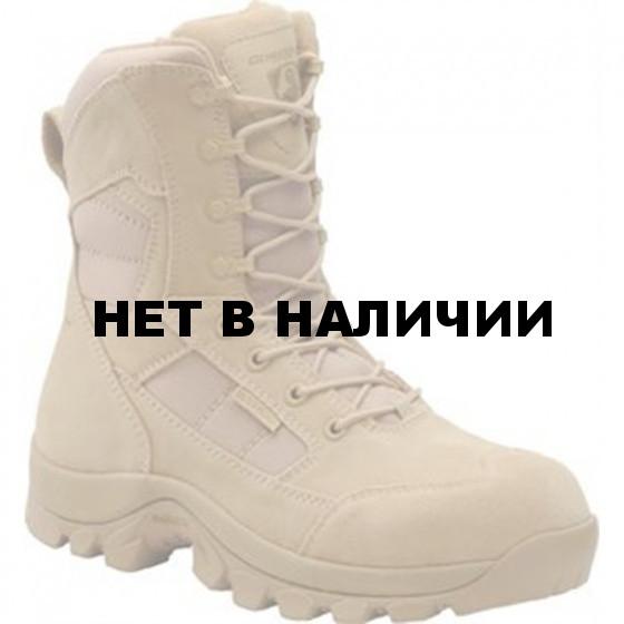 "Ботинки Corcoran CV4522 8"" Waterproof JAC Boot"