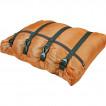 Мешок компрессионный мод.2 20х45 coyote brown