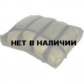 Мешок компрессионный мод.2 20х45 зеленый