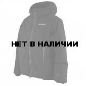 Куртка CARINTHIA G-Loft Alpine Jacket Windstopper black