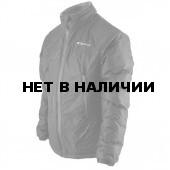 Куртка CARINTHIA G-Loft Light Jacket black