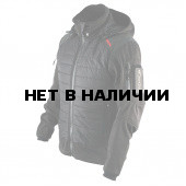 Куртка CARINTHIA ISG G-Loft black