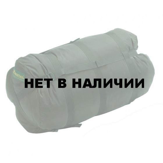Компрессионный мешок CARINTHIA 20x40 olive