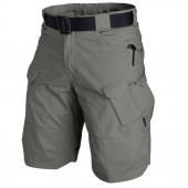 Шорты Helikon-Tex Urban Tactical Shorts olive drab