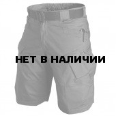 Шорты Helikon-Tex Urban Tactical Shorts black