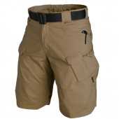 Шорты Helikon-Tex Urban Tactical Shorts coyote