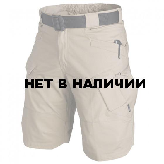 Шорты Helikon-Tex Urban Tactical Shorts khaki