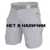 Шорты Helikon-Tex Urban Tactical Shorts shadow grey
